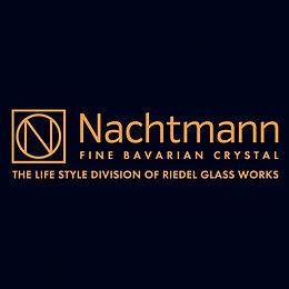 Nachtmann_logo.jpg