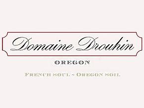 Domaine Drouhin Oregon.jpg