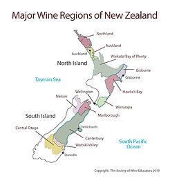 new zealand wine map 2.jpg