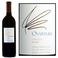 Overture by Opus