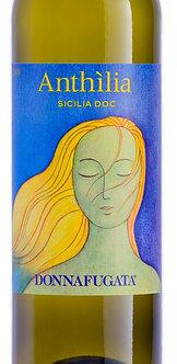 Donnafugata Anthilia Sicilia DOC