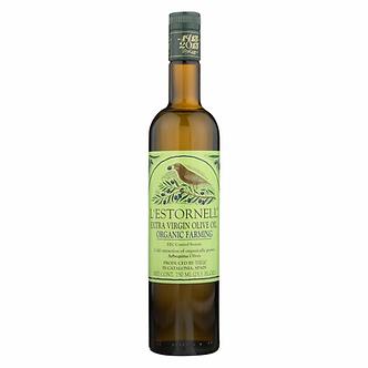L'Estornell Organic Extra Virgin Olive Oil