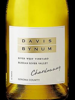 Davis Bynum Russian River Valley Chardonnay
