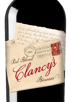 Clancy's Red Blend, Barossa Australia