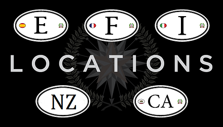 locations 5a.png