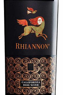 Rhiannon Red Blend