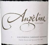 Angeline California Cabernet Sauvignon