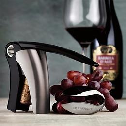 wine-cheese_1400x.webp