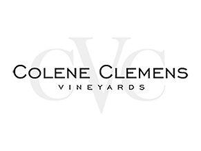 Colene Clemens Vineyards.jpg
