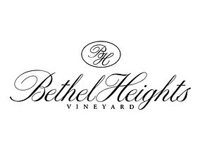 Bethel Heights Vineyard.jpg