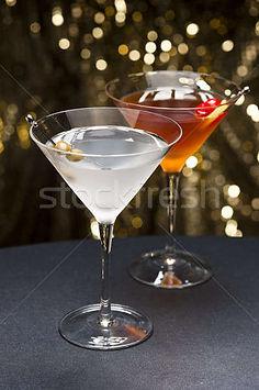 1892078_stock-photo-manhattan-and-martin