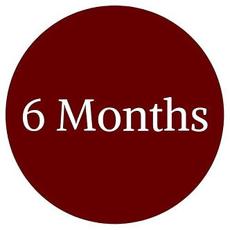 Wine of the Month Club: 6 Months-2 bottles included for $60 per Month