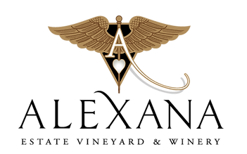 Alexana-Estate-Vineyard-and-Winery-Logo-