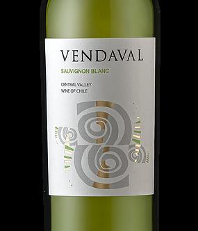 Vendaval  Sauvignon Blanc