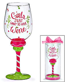 other wine glasses.jpg