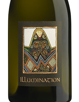 2018 Illumination Sauvignon Blanc by Quintessa