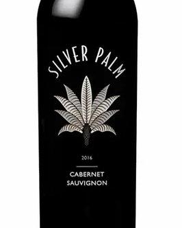 Silver Palm North Coast Cabernet Sauvignon