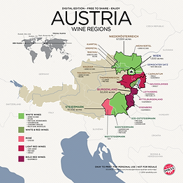 austria wine map.png