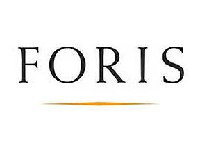 foris logo.jpg