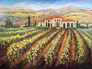 tuscan vineyard.jpg