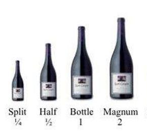 bottles-of-wine-in-sizes1_edited.jpg