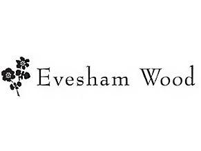 Evesham Wood Vineyard & Winery.jpg