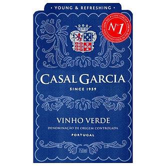 NV Casal Garcia Vinho Verde, Portugal