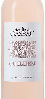 Moulin De Gassac Guilhem Rose
