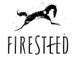 Firesteed.jpg