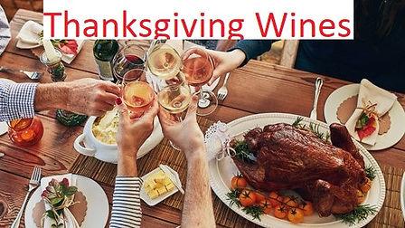thanksgiving-wine (2).jpg