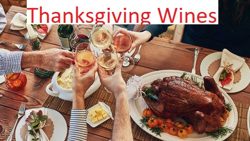 thanksgiving-wine (2).jpg