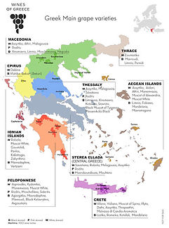 greece wine map.jpg