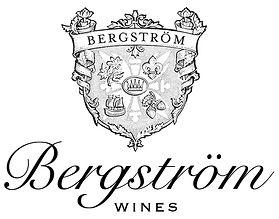 BergstromWines.jpg