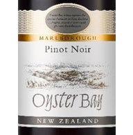 2019 Oyster Bay Pinot Noir
