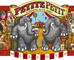 2018 Petite Petit by Michael David
