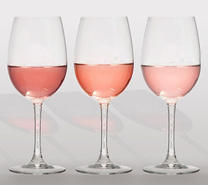 Rose%20Wine%20Glasses_edited.jpg