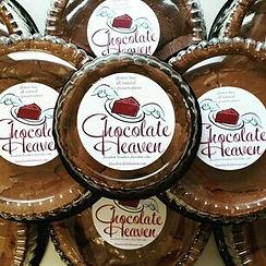 chocolate-heaven_1.jpg