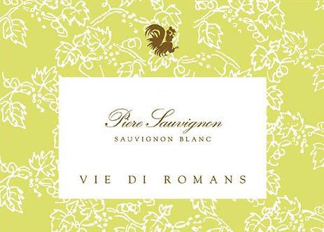 Vie Di Romans Piere Sauvignon Blanc