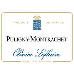 Olivier Leflaive Chassagne Montrachet.jp