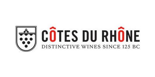 Côtes-du-Rhône-logo.jpg