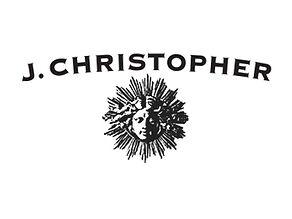 J. Christopher Wines.jpg