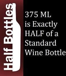 half bottle 375.jpg