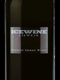 2016 Schmitt Sohne Icewine Eiswein 500ml