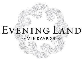 Evening Land Vineyards.jpg