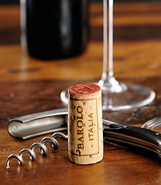 barolo cork.jpg