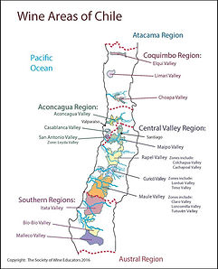 Chilean Wine map.jpg