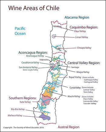 Chilean Wine map.jpg