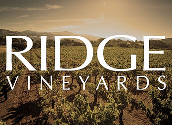 ridge vineyards.jpg