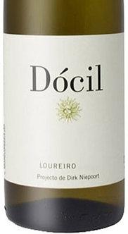 Niepoort Docil Vinho Verde 2019