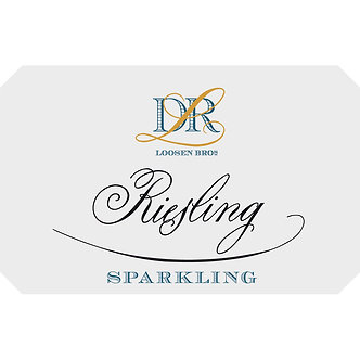 Dr L Sparkling Riesling